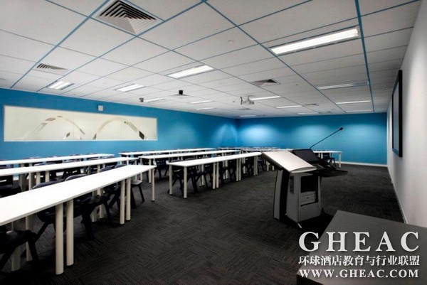11 Lecture rooms are also on level 5.jpg