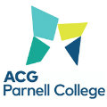 ACG_Parnell